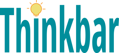 Thinkbar