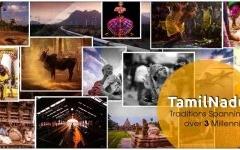 Tamilnadu1-e1429698300641-300x150