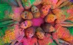 holi-festival-india-wallpaper-150x94
