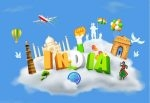The-Incredible-India-150x103
