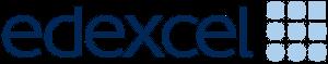 Logo Edexcel