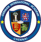 German International Academy