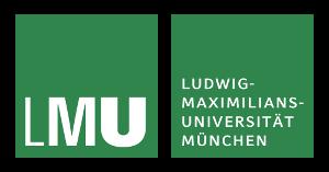 Logo LMU