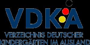 Logo VDKA