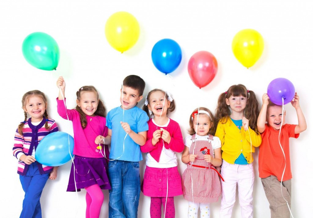 Balloon-Kids-1