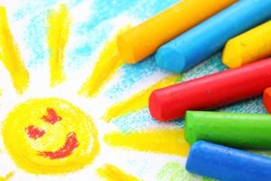 is-mainstream-kindergarten-the-gold-standard-for-developmentally-delayed-children