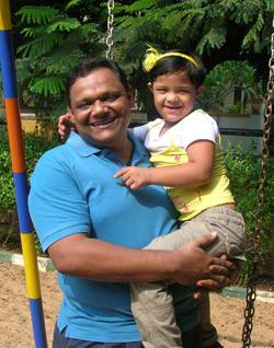 parents_kamali