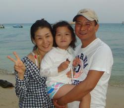 parents_seohyun