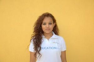 Ms.Sandhya